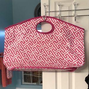 Handbags - Large tote bag (Wholesale Boutique Brand)
